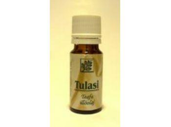 Tulasi Teafa illóolaj 10ml