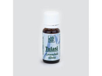 Tulasi Levendula illóolaj 10ml