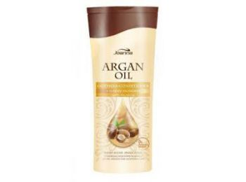 Joanna argan oil balzsam száraz hajra 200g