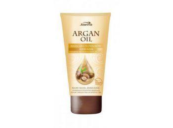 Joanna argan oil hajvégápoló szérum 50g