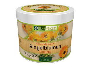 Herbioticum Körömvirág Kenőcs 250 ml