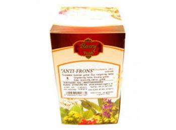 Boszy Anti-Frons Teakeverék 35 g