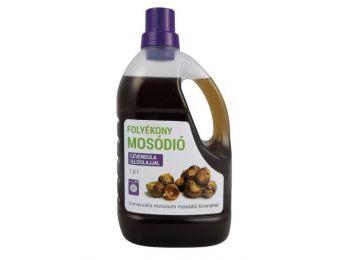 Dr.M Kék Folyékony Mosódió Levendula Olajjal 1500 ml
