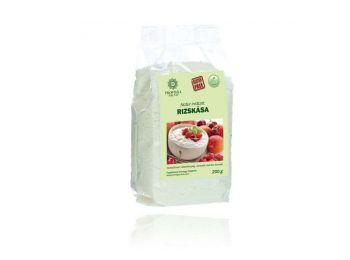Provega köles-Rizs kása 200 g