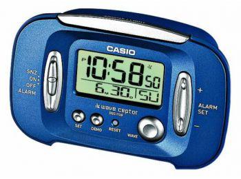 DQD-70B-2 Casio ébresztőóra