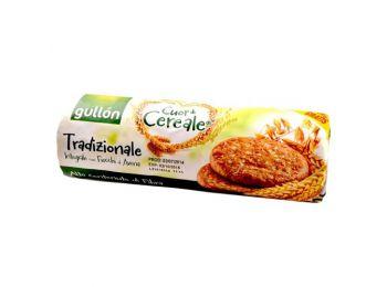 Gullon rostdús keksz tradicionale 280g