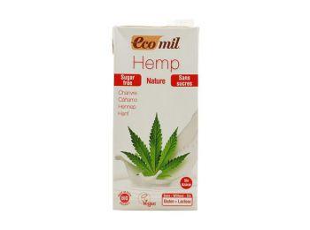 Ecomil bio kenderital 1000ml