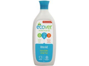 Ecover mosogatógép öblítő 500ml