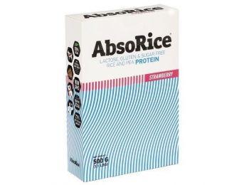 Absorice protein italpor eper 500g