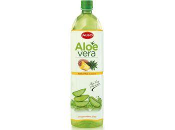 Aleo aloe vera ital ananász 1500ml