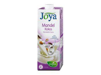 Joya mandula-kókuszital 1000ml