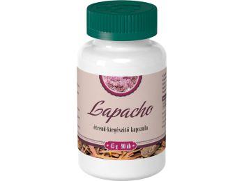 Lapacho kapszula 90db