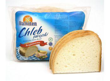 Balviten házi kenyér 300g