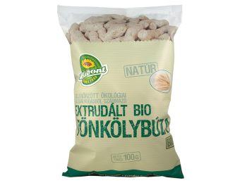 Biopont bio extrudált tönkölybúza 100g