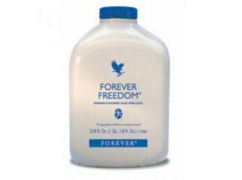 Forever Freedom Aloe Vera juice 1 liter