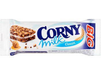 Corny big milk szelet classic 40g