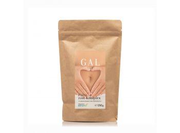 GAL Bimuno flóra rost-komplex 150g