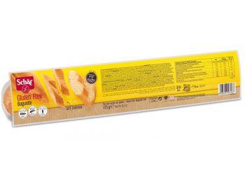 Schar gluténmentes bagett 175g