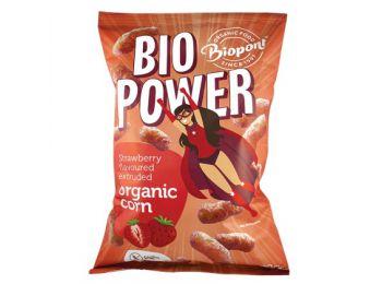 Biopont bio power kukorica eperporral 70g