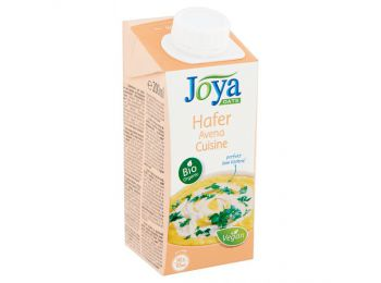 Joya bio zab főzőkrém 200ml