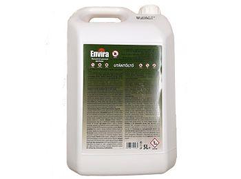 Envira Bio Power rovarirtó utántöltő 5 liter
