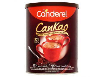 Canderel cankao instant kakaó alapú italpor 250g