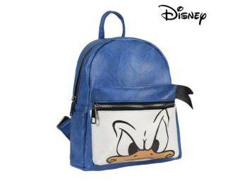 Alkalmi Hátizsák Donald Disney 75612 Kék