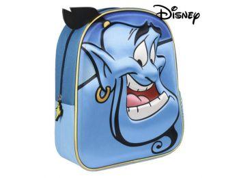 3D Gyerek Hátizsák Disney 72435