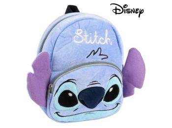 Gyerek Hátizsák Stitch Disney 78254