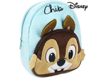 Gyerek Hátizsák Chip Disney 78261