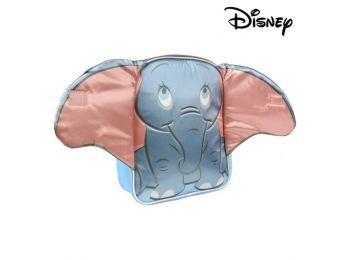 3D Gyerek Hátizsák Dumbo Disney 78346