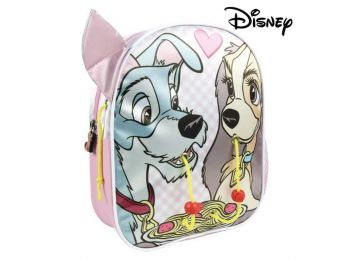 3D Gyerek Hátizsák Disney 78377