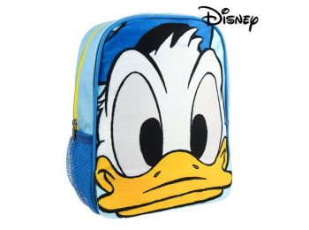 3D Gyerek Hátizsák Donald Disney 78384