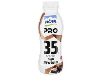 Nöm pro proteinital csokoládé 350g