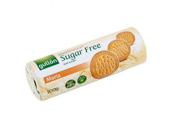 Gullón cukormentes mária keksz 200g