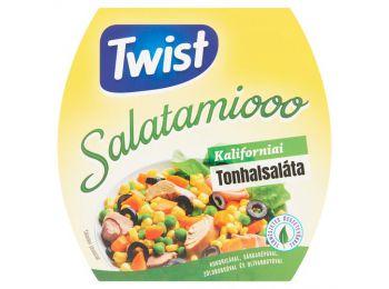 Twist tonhalsaláta kaliforniai 160g