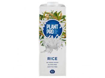 Plant pro rizsital 1000ml