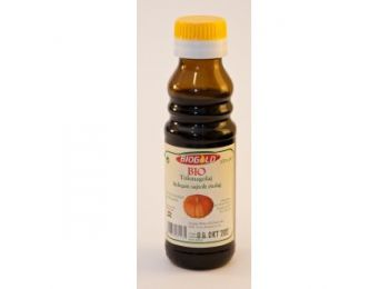 Biogold bio tökmagolaj 100ml