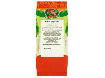 Vegabond natúr vega-mix ételízesítő 150g