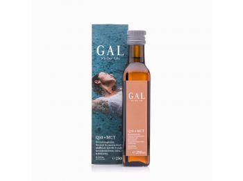 Gal q10 + MCT olaj 250ml