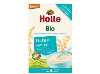 Holle bio babakása zabpehely 250g
