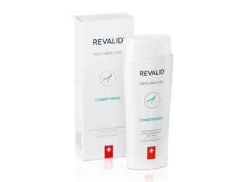 Revalid revitalizáló proteines hajbalzsam 250ml