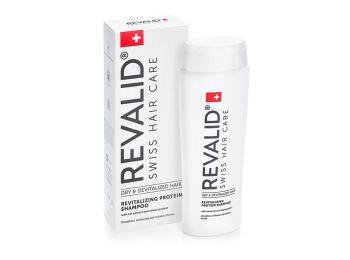Revalid sampon proteines 250ml