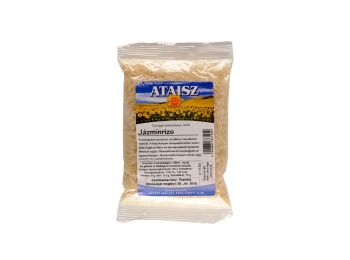 Ataisz jázmin rizs 1000g