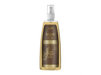 Joanna argan kétfázisú kondícionáló spray 150ml