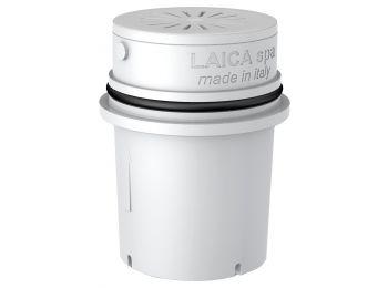 Laica predator szűrőbetét 1db