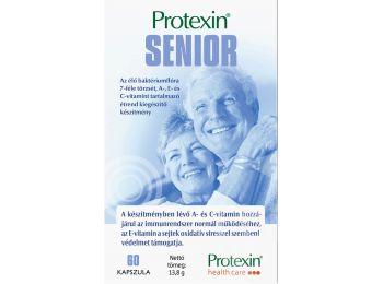 Protexin senior 60db