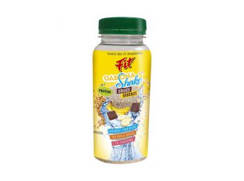 Fit gabona shake protein kakaó-banán 65g