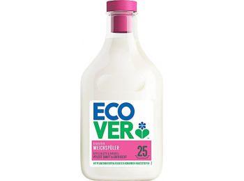 Ecover textilöblítő almavirág-mandula 750ml