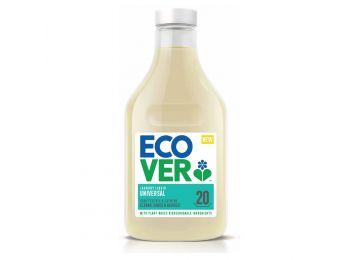 Ecover folyékony mosószer univerzális 1000ml